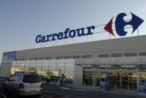 Carrefour Dismissioni In Asia E Risultati 2010 Gdo News