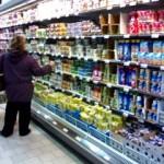 vendite-supermercati