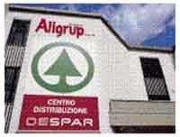 aligrup