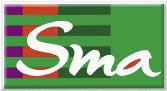 smaaz8