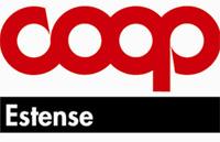coop-estense
