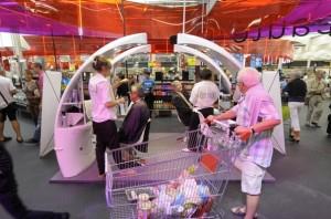 Rivoluzione Del Format Ipermercati Carrefour Chiude Un Epoca Ed