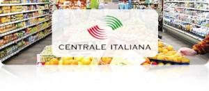 centrale_italiana-300x131