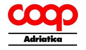 coopadr