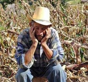 crisi-agroalimentare