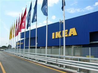 Ikea-sede1