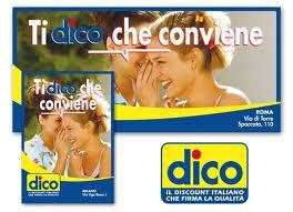 dico2