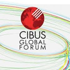 cibus global