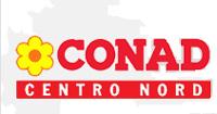 CONAD CN