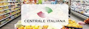 centrale italiana