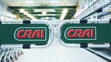 crai1