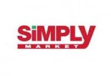 simply-220x150