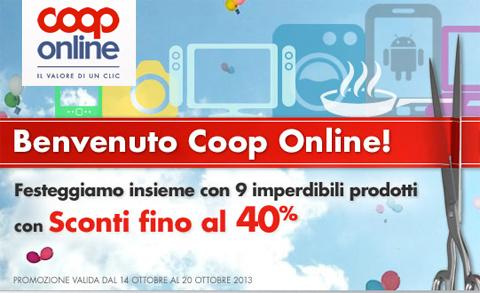 cooponline480