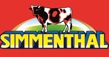 logo SIMMENTHAL_CMYKok