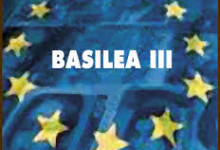 basilea3