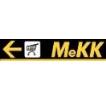 freccia-MeKK-2