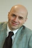 Massimo_Masetti
