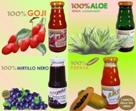 premuim fruit post goji-aloe-mirt nero-papaya x pubblicità