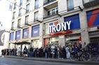 TRONY_viaTorino