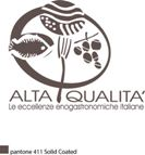 logo ALTA QUALITA_chiaro