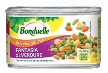 Bonduelle_InsiemiGustosi_FantasiadiVerdure