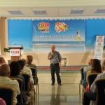 Dott. Sergio Cassingena - Presidente Nazionale SISA (2)
