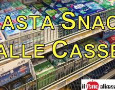 petizione-basta-snack-alle-casse-520x300
