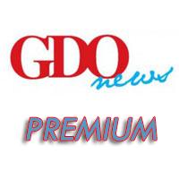 premium-200x200