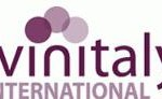 vinitaly international