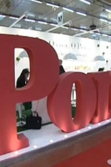 pomi2-622x431