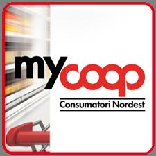 MyCoop_Logo_App