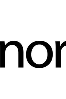 SignorSconto.it_Logo