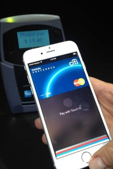 apple-pay-walkthrough-3