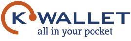 logo-kwallet