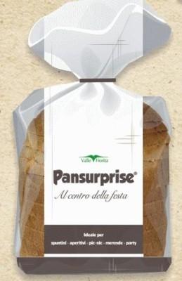 pansurprise