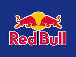 redbull