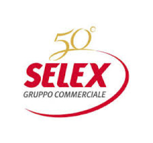 SELEX: 50 anni di successi
