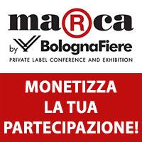 Banner-Fiera-Marca-2015-200x200