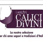 CALICI DIVINI