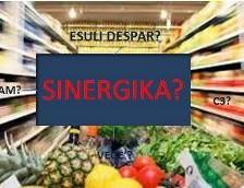 SINERGIKA