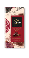 grue di cacao