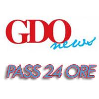 pass24ore-200x200
