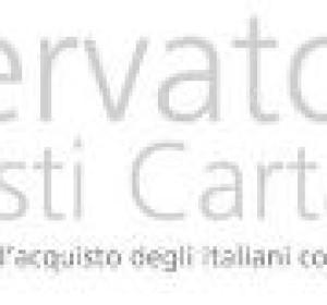 Ottobre 2014: cauto ottimismo degli italiani nell'uso delle Carte di Credito