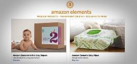 amazon-elements2