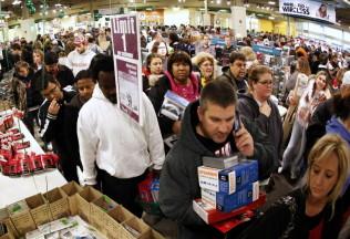 black-friday-shopping-best-worst-retailers