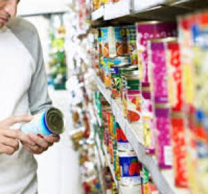 Etichette prodotti: dal 13 Dicembre la legge comunitaria impone nuove regole