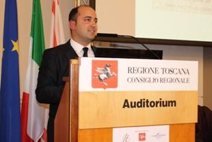 foto Roberto Capobianco