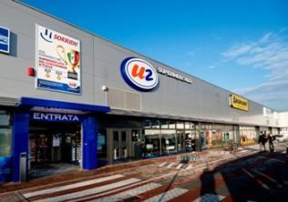 Esterno-U2-Supermercato_2