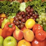 frutta-e-verdura_copertina