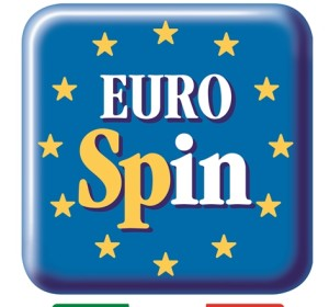 Eurospin rinnova il format